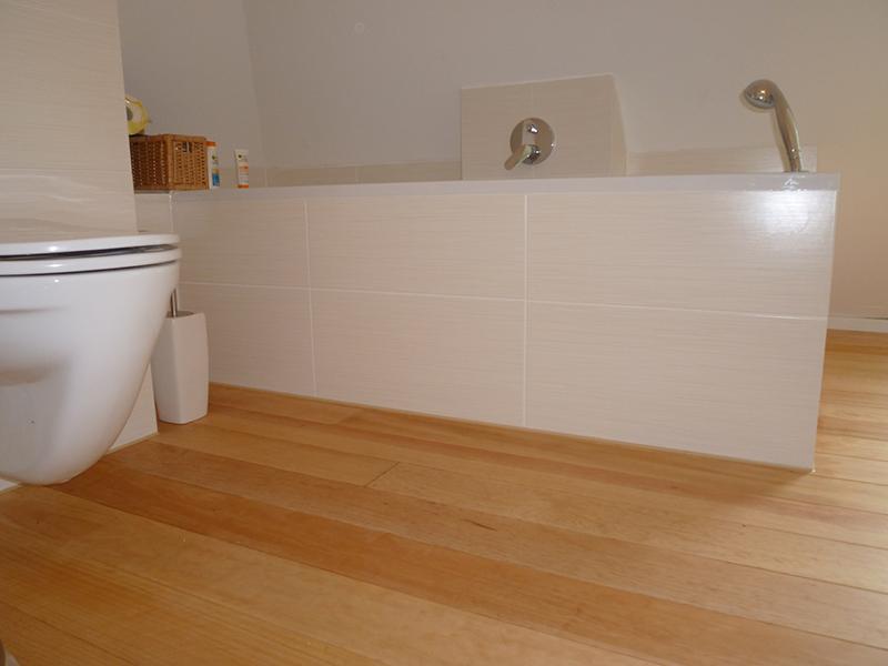 fliesen harald lemme bensheim gronau dachausbau lorsch mit kombination. Black Bedroom Furniture Sets. Home Design Ideas