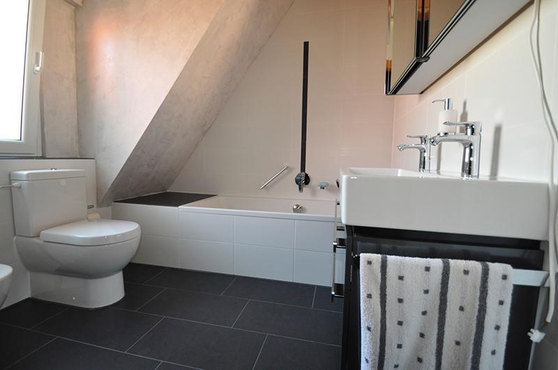 fliesen harald lemme badumbau heppenheim erbach mit mit venezianischer. Black Bedroom Furniture Sets. Home Design Ideas